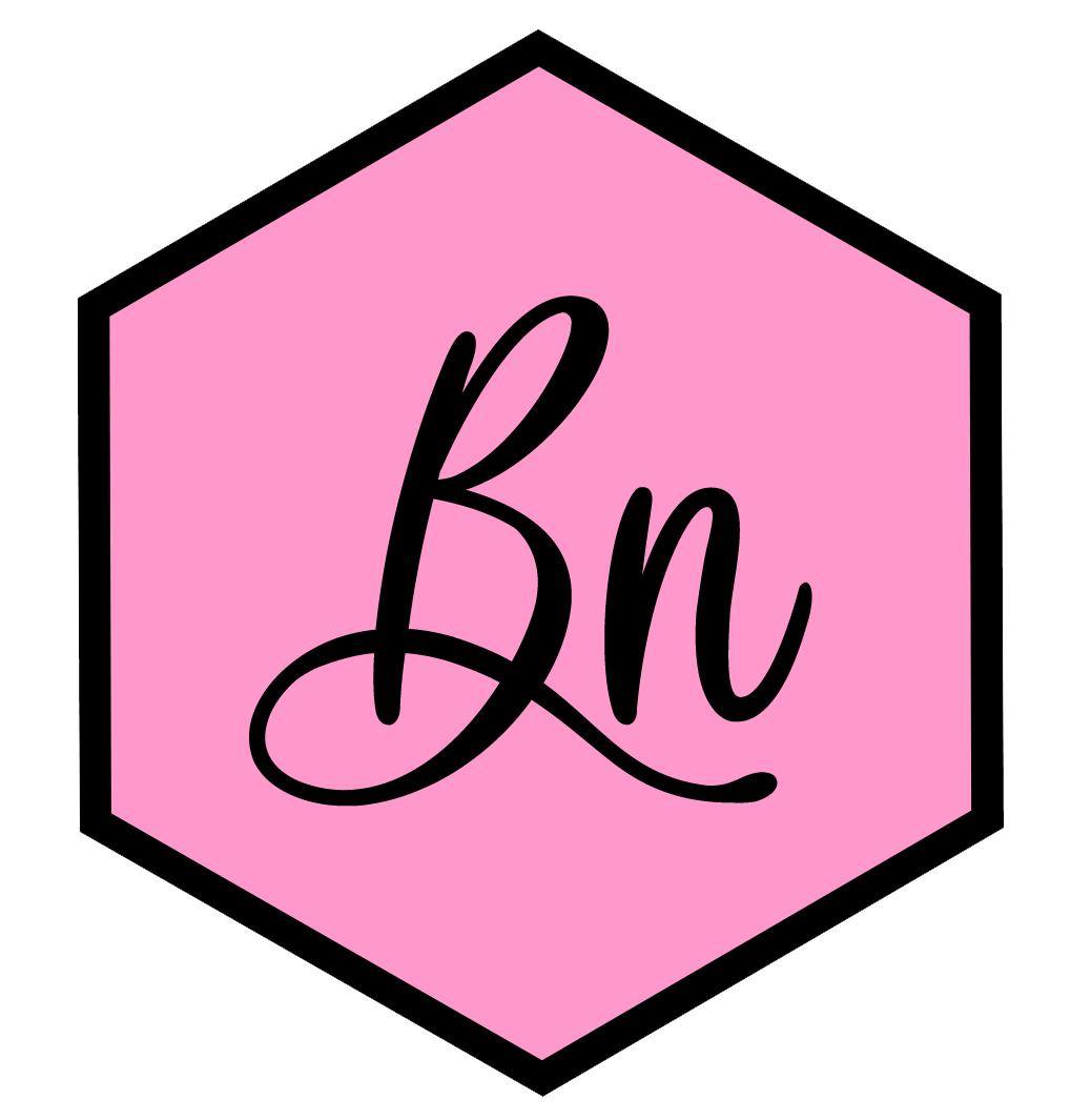BN Nails
