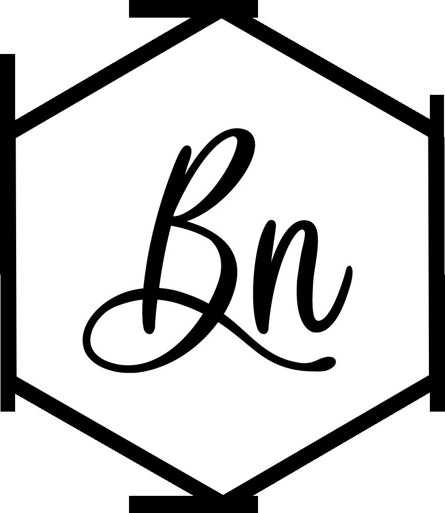 BN Kosmetikinstitut